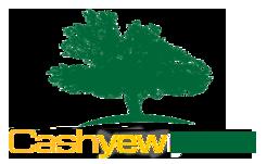 Cashyew Leads